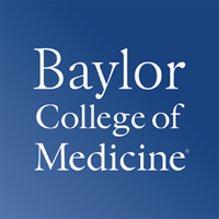 Baylor College of Medicine Graduate Program in Nurse Anesthesia
