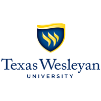 Texas Wesleyan University Graduate Programs of Nurse Anesthesia