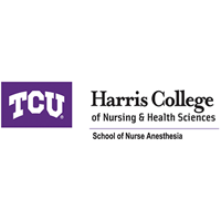 texas christian university nurse anesthesist Texas christian university, a private institution affiliated with the christian church (disciples of christ), was founded in 1873 undergraduate traditional bachelor of science in nursing (bsn.
